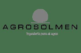 Agrosolmen Logo