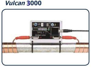 05_gama de productos_VULCAN 3000.jpg