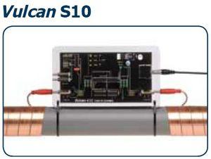 07_gama de productos_VULCAN S10.jpg
