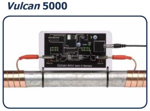 VULCAN 5000.jpg