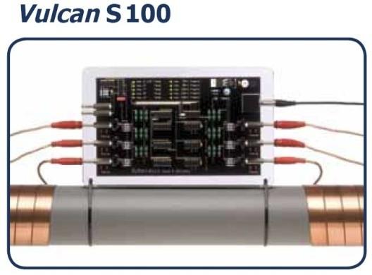VULCAN S100 NUEVO.jpg