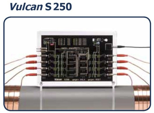 VULCAN S250 NUEVO.jpg