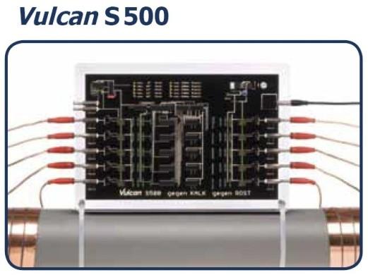 VULCAN S500 NUEVO.jpg