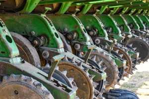 herramientas agricolas